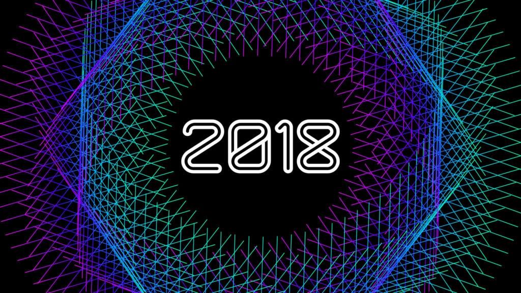 Internet Trends 2018