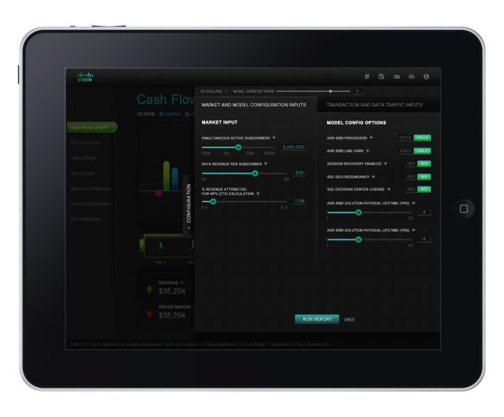 Cisco Sales App (2)